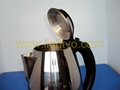 Electric kettle 4