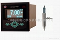 Industry pH meter (Hot Product - 1*)