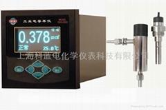 工業電導率儀