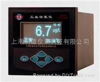 工业溶氧仪 1