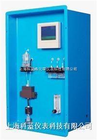 在线磷酸根分析仪 1