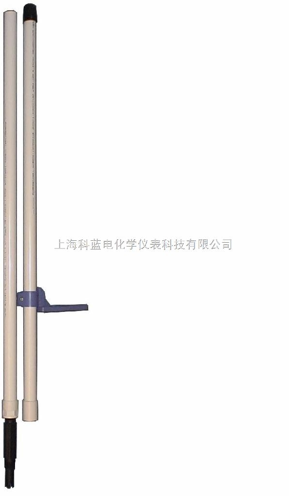 連接杆及支架 1