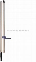 連接杆及支架