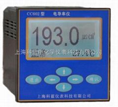 科藍電導率儀