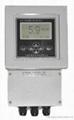 酸/碱浓度监测控制仪