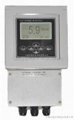 酸/碱濃度監測控制儀