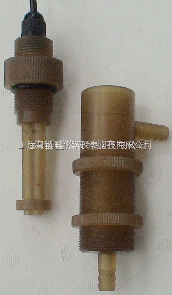 酸碱濃度計傳感器(電極) 1