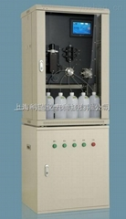鐵離子檢測儀
