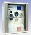 氨氮測定儀