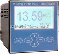 在線測氧儀 1