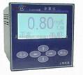 余氯测定仪CL-2030B