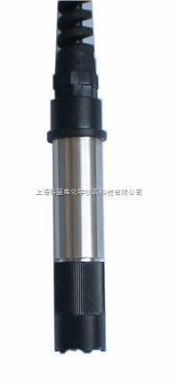 余氯傳感器 1