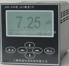 pHG-606(酸度計)