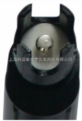 上海產pH傳感器 1