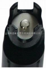 上海产pH传感器