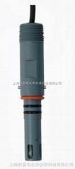 純水C493PH電極