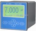 pH計(酸度計)兼容ORP(出