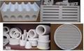 陶瓷纖維異型品