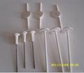 陶瓷錨固件