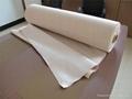 高硅氧玻璃纖維布