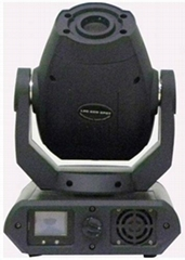 LED 60W Moving head stage light