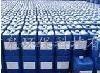 重庆RO膜管清洗剂