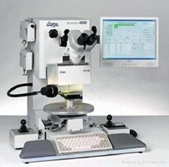Dage4000 推拉力剪切力测试仪