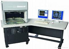 SONOSCAN  D9500超聲波掃描顯微鏡