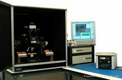 FAI Photo Emmission Microscope