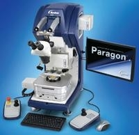 DAGE4000 Optima焊接强度测试机