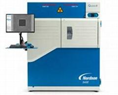 Nordson DAGE Quadra X光檢查機