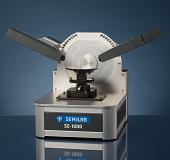 SE1000 全光譜橢偏儀
