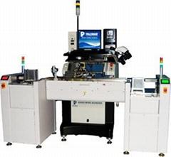 PALOMAR 8000i 全自動焊線機/植球機