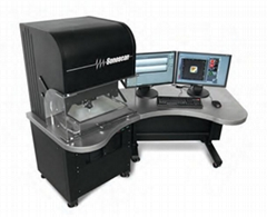 Sonoscan Gen6 C-SAM 超聲波掃描顯微鏡