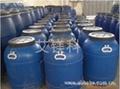 耐高溫水性磨光油IMK-805