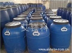 皮邊油用水性聚氨酯IMK-119
