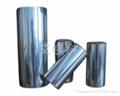 耐高溫水性鍍鋁轉移塗料IMK-