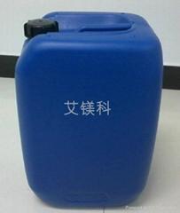 IMK增稠劑系列