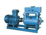 2BE3列水環式真空泵及壓縮機