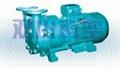 2BE3列水环式真空泵及压缩机 3