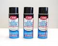 精密電氣清洗劑-CRC 02016C (CRC E