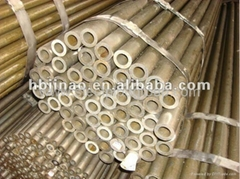 42CrMo 34CrMo seamless steel pipe & tube