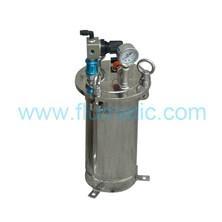 Pressure Vessel(SUS304) 2L
