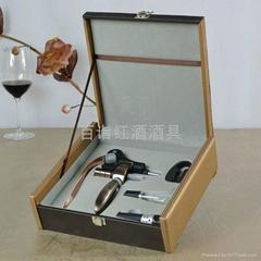 魅影系列紅酒酒具