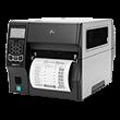 Zebra ZT420条码打印