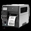 Zebra ZT410条码打印机 1
