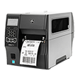 Zebra ZT410條碼打印機