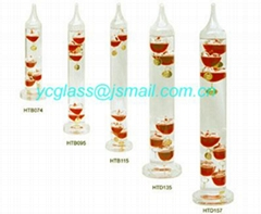 Galileo Kiss Thermometer KT1061507 (Hot Product - 2*)
