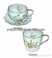 Glass Teapot (Hot Product - 2*)