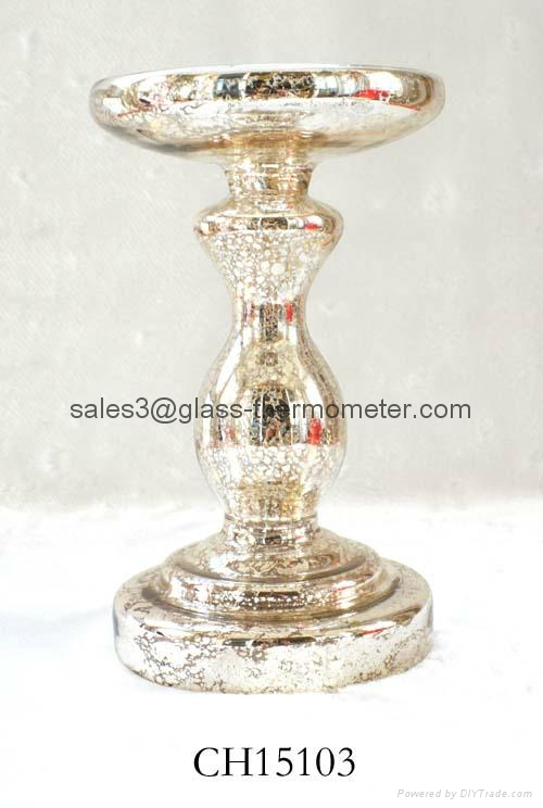 New style of candlestick-CH15103 1